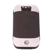 On sale Personal GPS Tracker TK303A