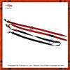 Smart ribbon dog leash