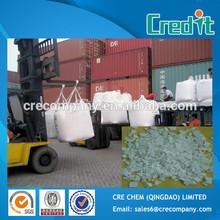 prompt shipment 74% flake calcium chloride price
