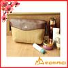 Retro fashion girl's cosmetic bag cute makeup bag handbag
