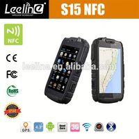 we need distributors doogee dg200 mtk6577 android 4.2 jeally bean phone
