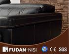leather trend sofa FM093