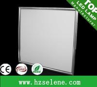 Ultra thin square led lighting 30*60,60*60,60*120 led panel light