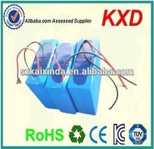 long lasting rechargeable 30ah lifepo4 12v battery