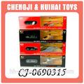 Venta al por mayor baratos de metal girocompás 3.5- canal rc helicóptero para los niños