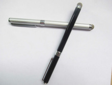 SMOOTH Micro-Fibre Tip STYLUS PEN for iPad/iPhone/Samsung/Tablet/Kindle/Sony