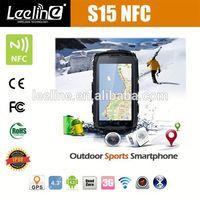 wholesale beauty supply distributors gps 3g android 4.2 smart phone haipai a9500
