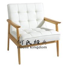wooden chair CH039