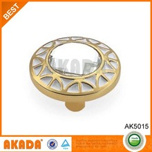 Best Sell Modern Cabinet knobs Pull AK5015 for wholesale