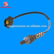 Smart Fortwo Oxygen O2 Lambda Exhaust Sensor 004 542 5318