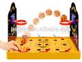 Mini-tisch-spiel spielzeug, basketball spielen eingestellt, sport spielen set spielzeug