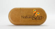 wood gift eco-friendly usb pen drives 8gb