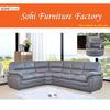 new sofa styles 2013