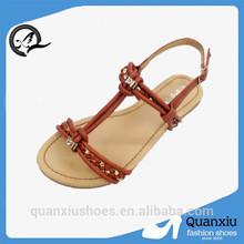 girls flat sandals flat sandals jewel