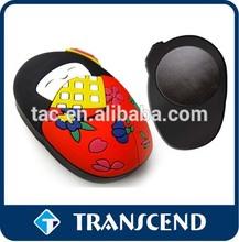 Custom fridge magnet/soft pvc fridge magnet/rubber fridge magnet