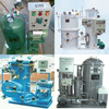 new product oil gas water separator Chinese manufacturer