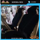 car seat cover fur lambskin sheepskin pelts