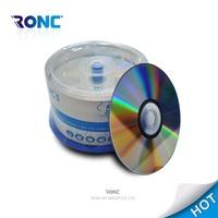 nice design plastic dvd holder best quality