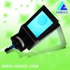 400X video optic fiber inspection microscope Fiber Scope