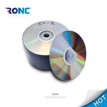 nice design cd&dvd wallet good quality