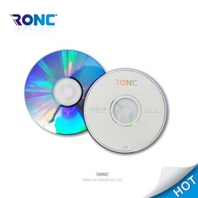high quality ide dvd writer wholesale