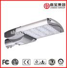 led street light DLC UL cUL OEM new quality meanwell new design retrofit kit top quality energy star shoebox water proof