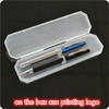 factory hot sell good quality new promotional pen wood for gift sample is free in guangzhou