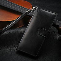 2in1 case for iphone5 accessories