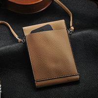rubber oem case for iphone 5 mini ipad
