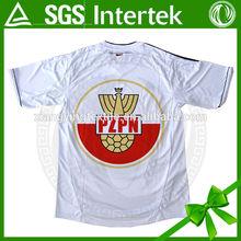 Fashion school students T shirt Design Short Sleeve Printed T shirts