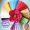 65 Polyester 35 Cotton Poplin Fabric 45X45/110x76