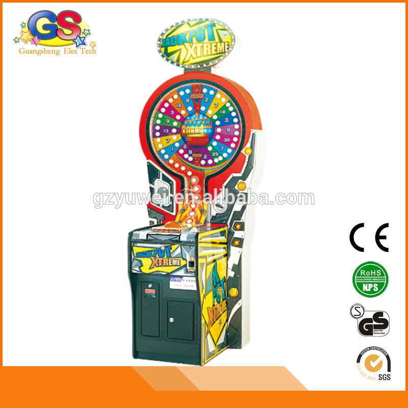 Игровые Автоматы Играть Бесплатно Гейша