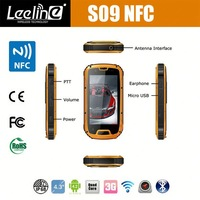 alibaba stock price cheap android 4.2 celulares telefonos 5 inch ips 3g cheap mobile phone mtk6572 dual core dual sim