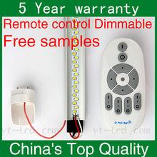 T8 G13 gas powered carros de controle remoto para a venda CE RoHS PSE china fábrica fornecedor