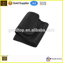 basketball protective knee pads factory wholesale medical waist belt waist belt for back pain