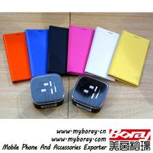 Shenzhen xiaomi mi3 smartphone 2.3GHz