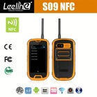 uk distributor wanted mtk6572 cpu android mobile phone opera mini