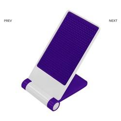 Custom Printed Cell Phone Holder Promotional Mobile Phone Holder