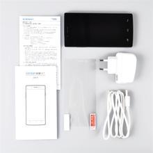 slim android mobile phone 5 inch phone dual sim mobile phone iocean x7hd