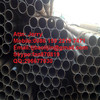 2014 most popular stainless steel pipe in uae with factory price