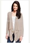 women silk blouses /ladies elegant silk blouses