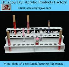Alibaba acrylic lipstick organizer wholesale, acrylic lipstick organizer China supplier