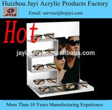 High quality acrylic eyewear display wholesale,acrylic eyewear display Alibaba China manufacturer