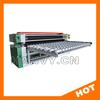 Glue spreader machine MH61