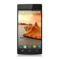 2gb ram mobile phones quad core mtk 6589 1.2ghz 1920*1080 pixels phone quad core original iocean x7 iocean x7 elite smart phone