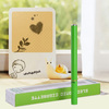 kangxin most popular 500 puffs disposable e cigarette with diamond tip