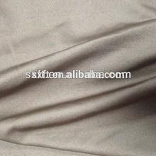 90% nylon and 10% spandex/lycra knit single jersey fabrics
