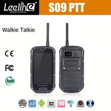 ce rosh fcc cheap 5inch android mobile phone