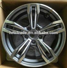 Racing Alloy Car Wheel for BMW
