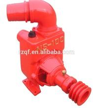 NS Pump for Tractors/Price Pumps/Diesel Engine